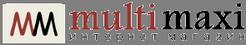 Интернет магазин торговых витрин «MultiMaxi-МОСКВА»